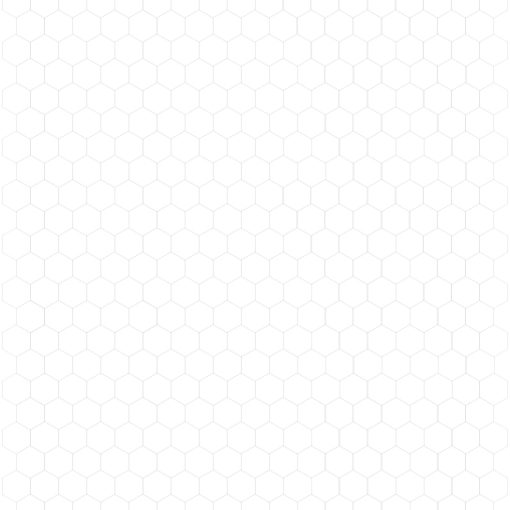 Free Hexagon Graph Paper – Hexagon Graph Paper