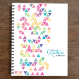 Quilters Planner 2017 Cover-sm