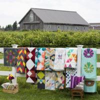 14-beautiful-quilt-patterns