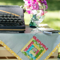 ann-marie-chany-gen-x-quilters-2