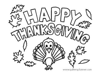 thanksgiving-coloring-page-for-kids-jpg-with-watermark