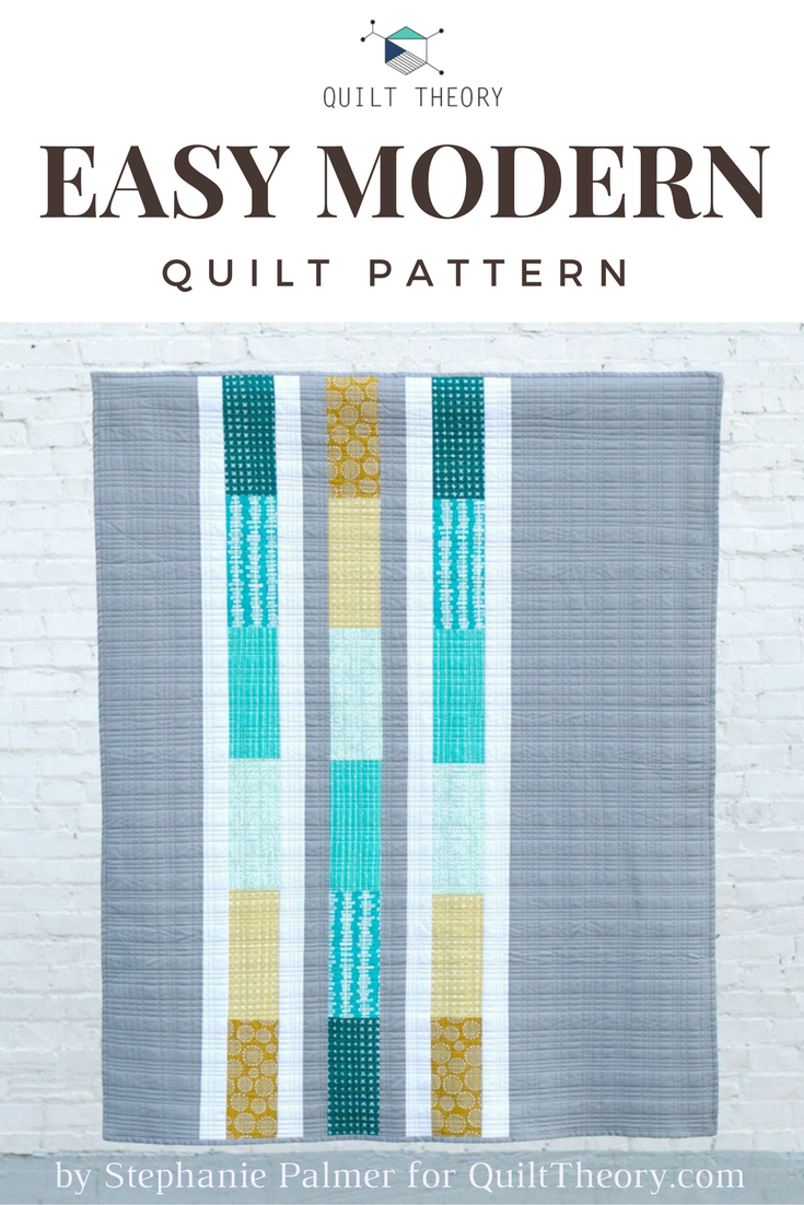 quilt-theory-strip-it-down-by-s-palmer