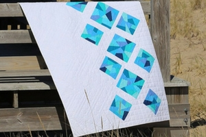 Modern Quilt Trends and Inspiration