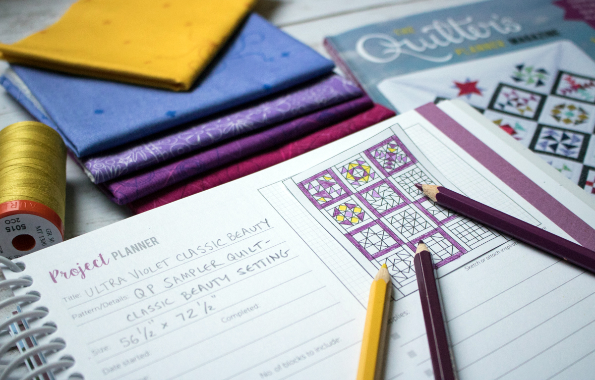 Coloring Pages For January Month : Block of the month sampler guide and quilt coloring pages