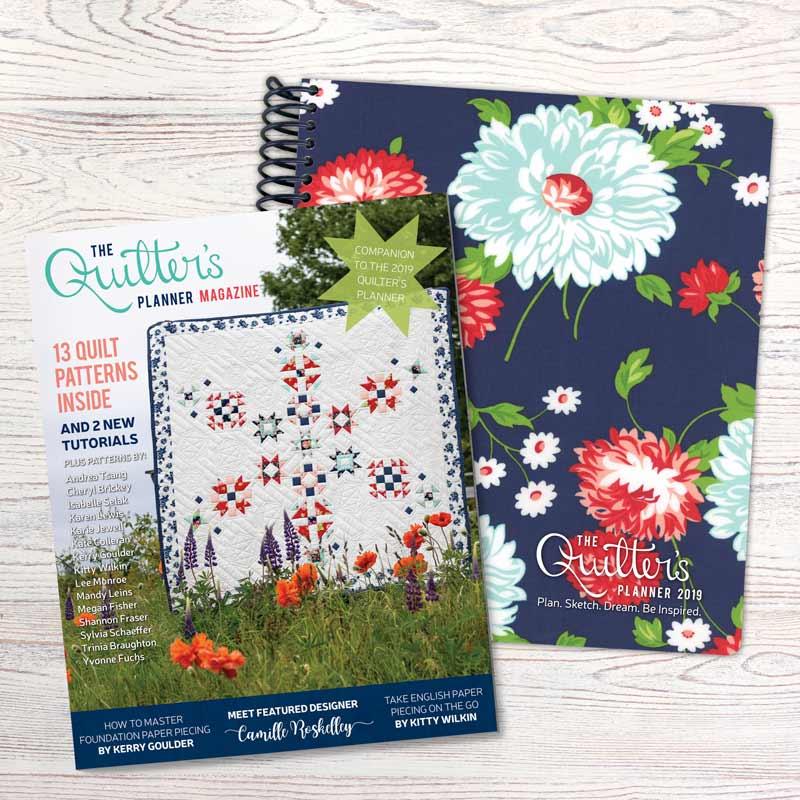 https://quiltersplanner.com/wp-content/uploads/2018/07/2019-QP-cover-mockup-floral-mag.jpg