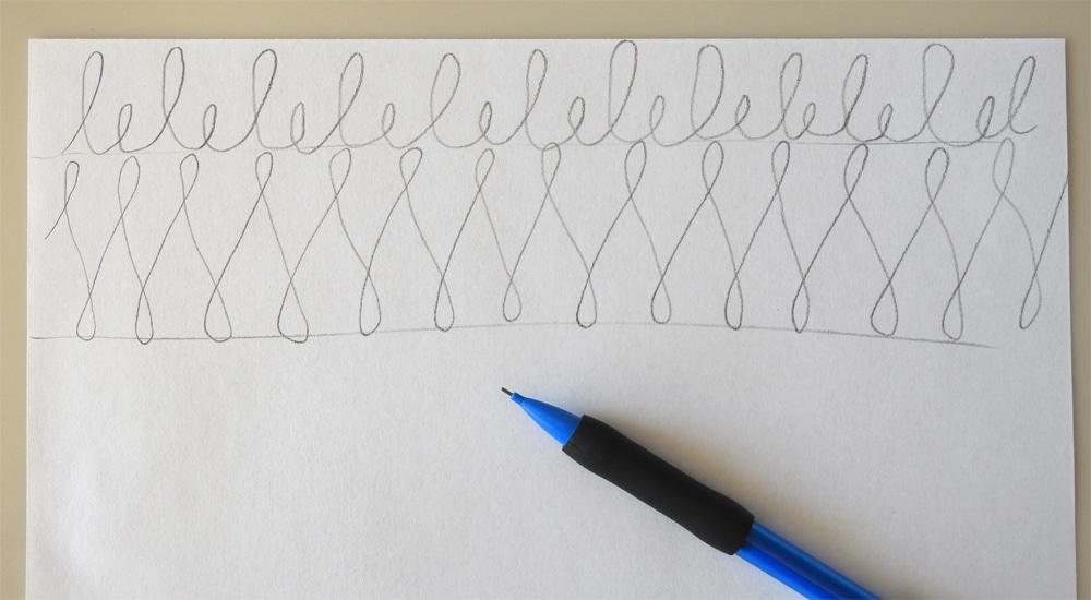 Linear Practice