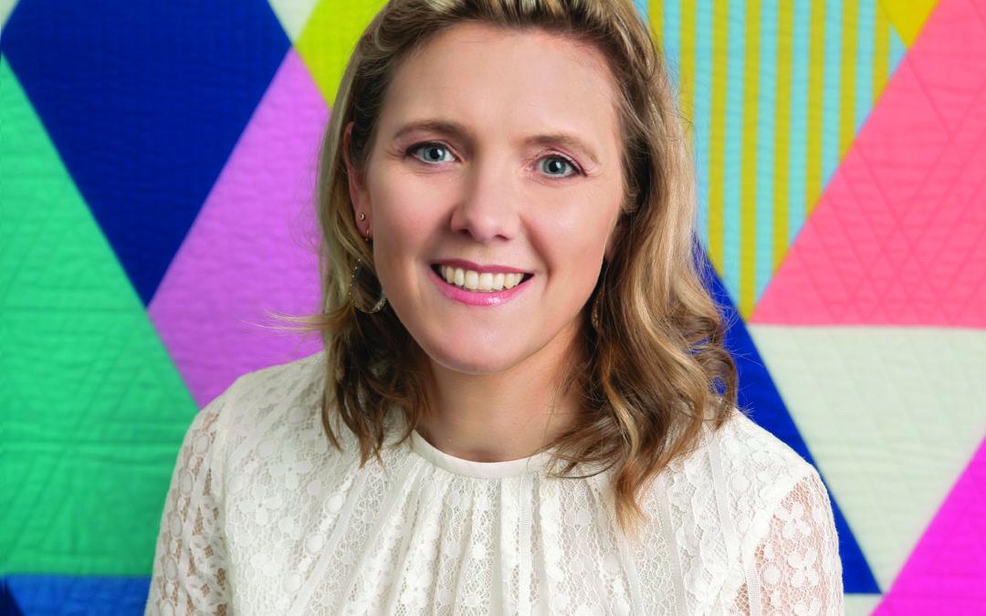 Meet the Designer – Jemima Flendt