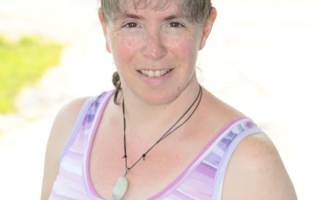 Meet the Designer – Leanne Parsons