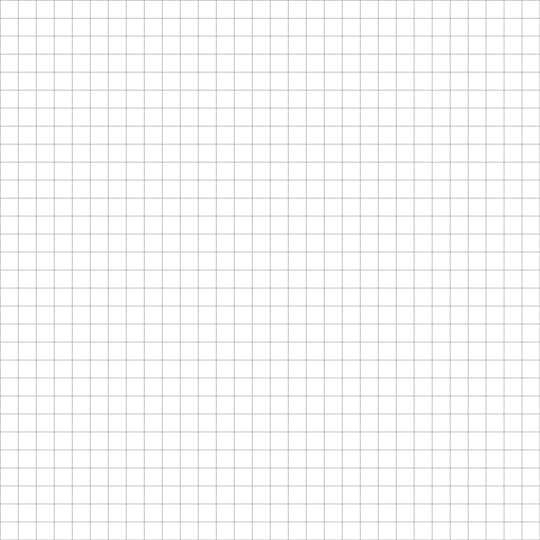 Free Printable 1 4 Inch Square Graph Paper The Quilter