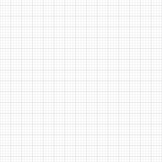 Free printable: 1/8-Inch Grid Square Graph Paper