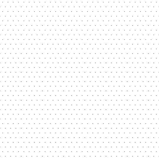 Free printable: Equilateral Triangle Dots Graph Paper
